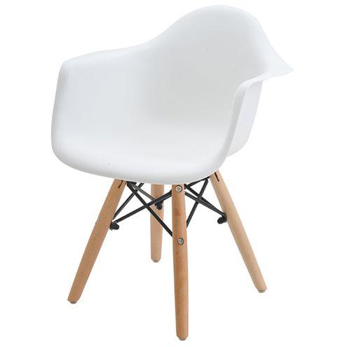 Cadeira-INFANTIL-Eames-Eiffel-com-Braco-PP-Branco