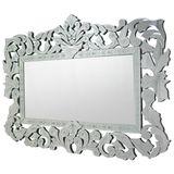 Espelho-Veneziano-Flores-Cor-Prata-120-MT--LARG--
