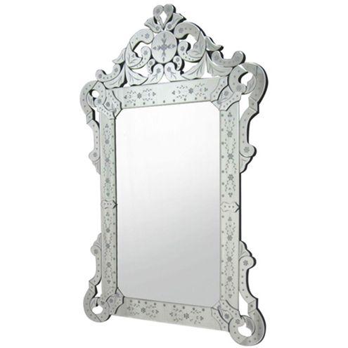 Espelho-Veneziano-Rainha-Cor-Prata-120-MT--ALT-