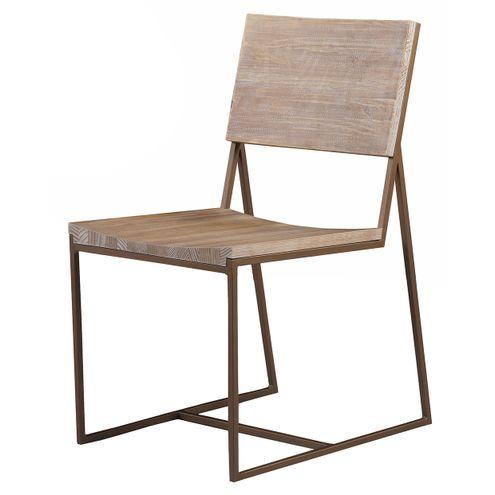 Cadeira-York-Assento-Mad-Driftwood-Base-Aco-Cobre