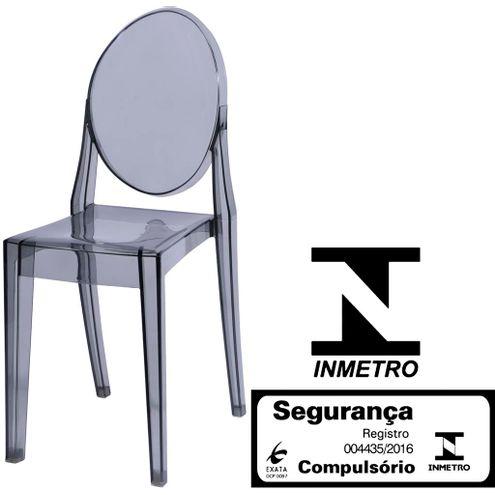Cadeira-Louis-Ghost-sem-Braco-cor-Fume---18686-