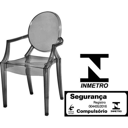 Cadeira-Louis-Ghost-com-Braco-cor-Fume---18685-