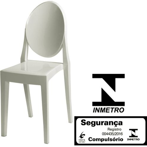 Cadeira-Louis-Ghost-sem-Braco-cor-Branca-Off-White---11956-