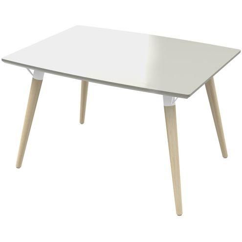 Mesa-Jantar-Formato-Off-White-Fosco-140-MT