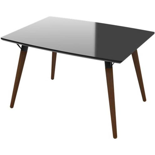 Mesa-Jantar-Formato-Preto-Fosco-140-MT