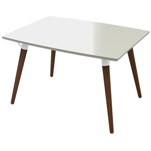 Mesa-Jantar-Formato-Off-White-Fosco-160-MT--LARG-