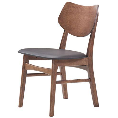 Cadeira-Scandinavian-Mad-Nogueira-Assento-PVC-Preto