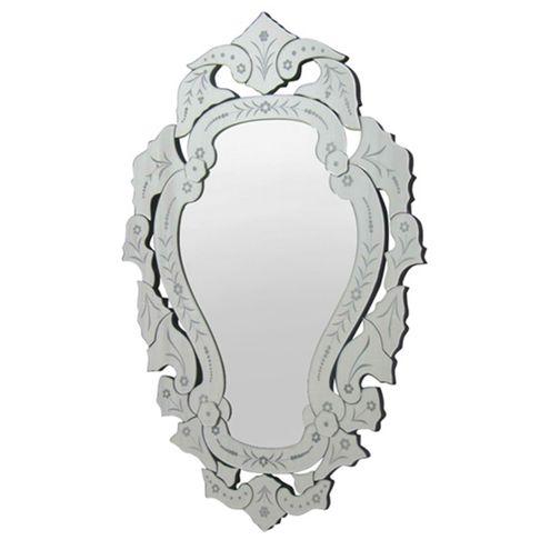 Espelho-Veneziano-Manequim-Cor-Prata-90-cm--ALT-