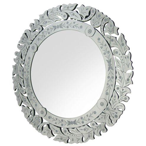 Espelho-Veneziano-Redondo-Hena-Cor-Prata-