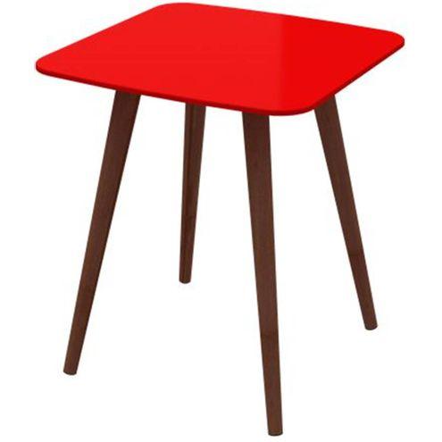 Mesa-Lateral-Formato-Laccato-Vermelho-58-cm--ALT-