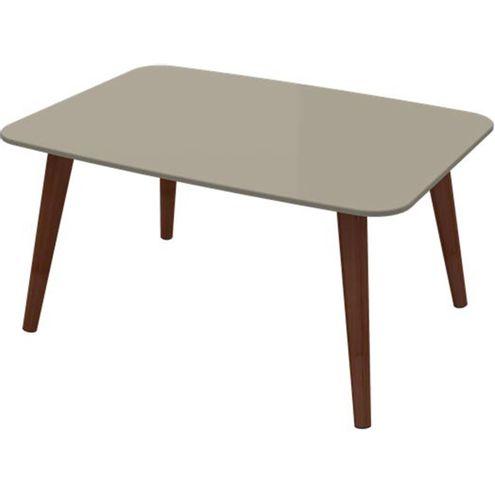 Mesa-Centro-Formato-Laccato-Clay-70-cm--ALT-