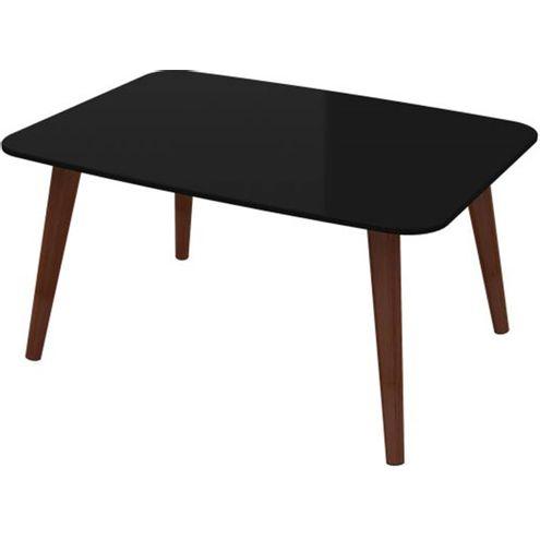 Mesa-Centro-Formato-Laccato-Preto-70-cm--ALT-