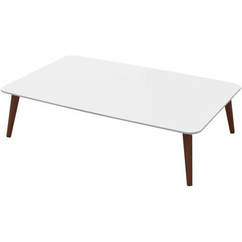 Mesa-Centro-Formato-Laccato-Branco-110-MT--LARG--