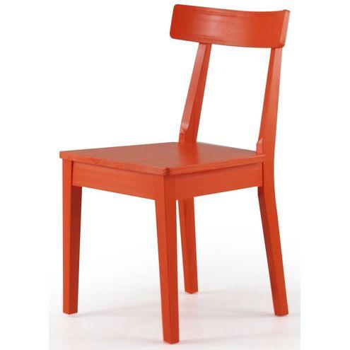 Cadeira-Boss-Sem-Braco-Cor-Laranja