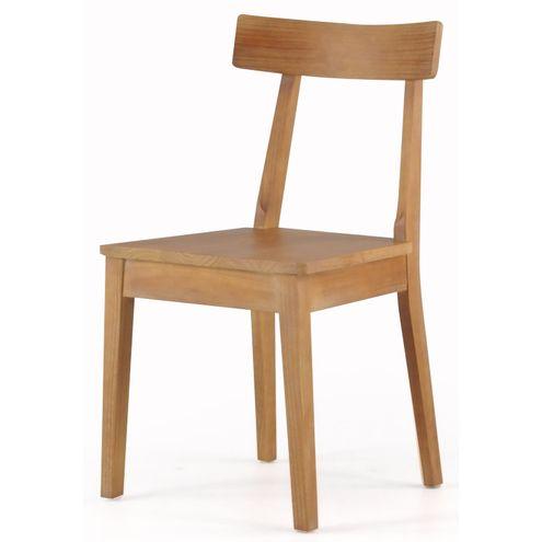 Cadeira-Boss-Sem-Braco-Cor-Acacia-Escovado