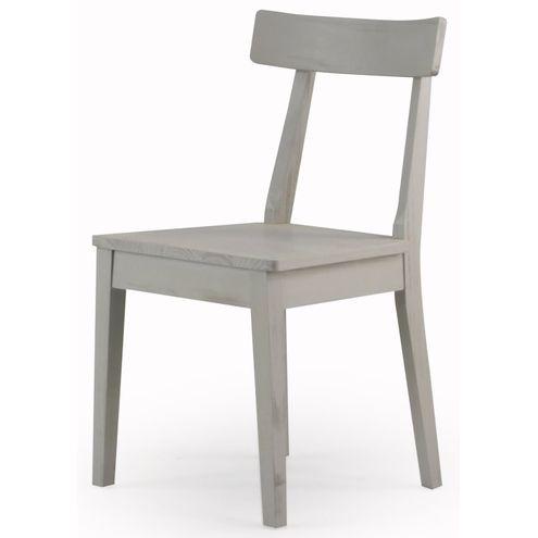 Cadeira-Boss-Sem-Braco-Cor-Fendi