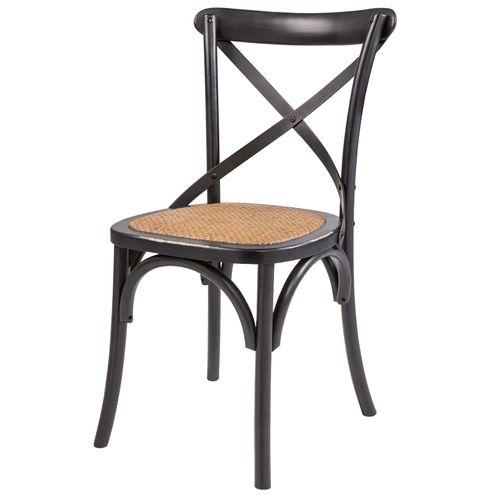 Cadeira-Katrina-Cross-Assento-Rattan-Cor-Preta
