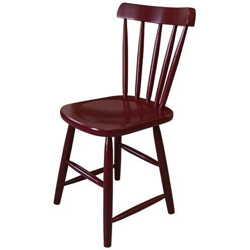 Cadeira-Skand-Assento-Escavado-Cor-Acai