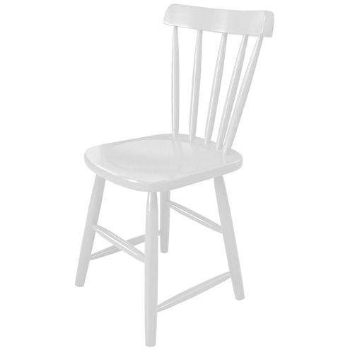 Cadeira-Skand-Assento-Escavado-Cor-Branco-Fosco