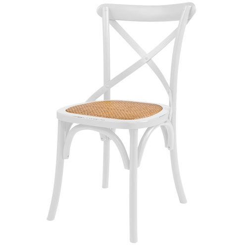 Cadeira-Katrina-Cross-Assento-Rattan-Cor-Branco-Vintage