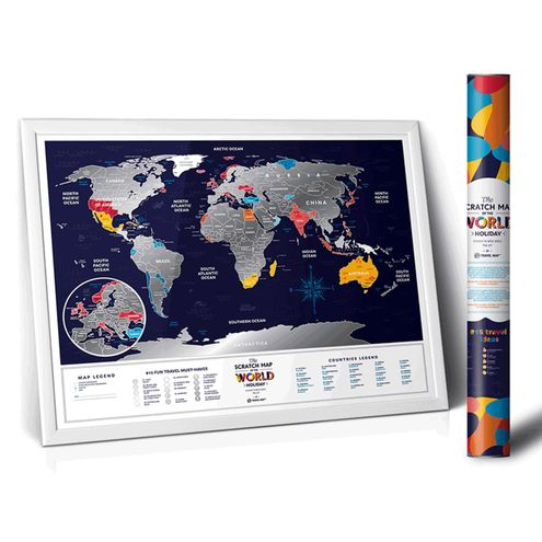 Mapa-Mundi-de-Viagens-Raspavel-Holiday-World-Blue--Azul-