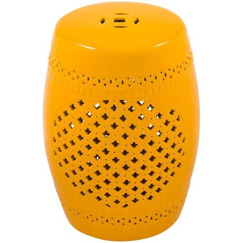 Seat-Garden-Jacarta-Amarelo-em-Ceramica