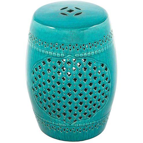 Seat-Garden-Jacarta-Verde-em-Ceramica