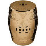 Seat-Garden-Abu-Dhabi-em-Ceramica-Dourada