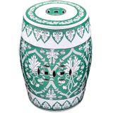 Seat-Garden-Lisboa-Verde-com-Branco-em-Ceramica