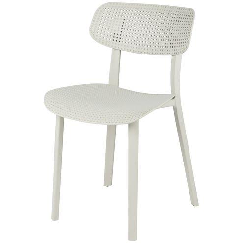 Cadeira-Pepi-Assento-Polipropileno-Base-Aco-Cor-Fendi
