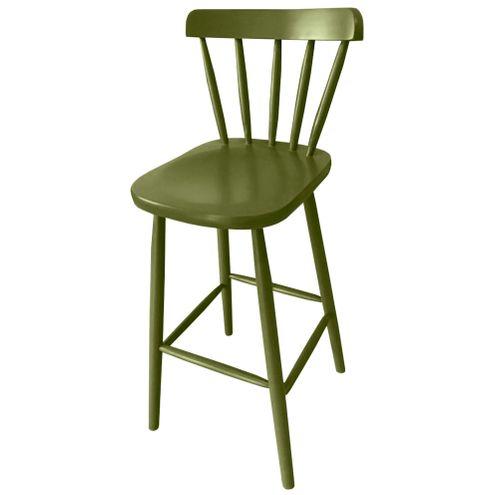 Banqueta-Skand-Assento-Escavado-Cor-Verde-Bambu-72-cm--ALT-