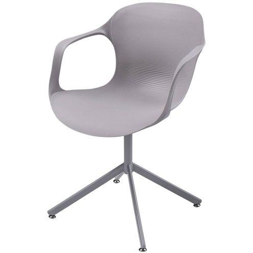 Cadeira-Cremon-em-Polipropileno-Cinza-Base-Fixa-Aco