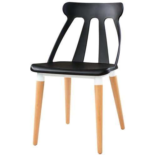 Cadeira-Moscou-em-Polipropileno-Preto-Pes-Madeira