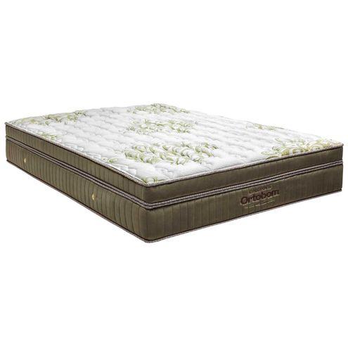 Colchao-Box-Gold-Ultra-Gel-King-Size-Molas-Pocket-Dourado-e-Branco