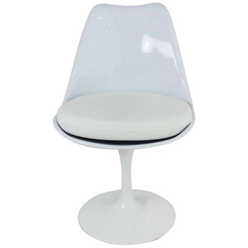 Cadeira-Saarinen-sem-Braco-Branco-Base-Giratoria---40563