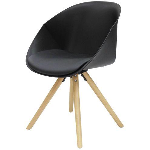 Cadeira-Florense-Polipropileno-Preto-Base-Madeira---40912