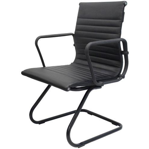 Cadeira-Escritorio-Eames-Blackline-Estofada-Base-Fixa---41005