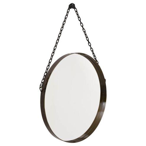 Espelho-Rope-Dourado-Envelhecido-60-cm--LARG----41453