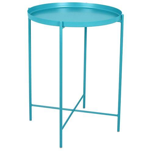 Mesa-Apoio-Bath-Azul-Turquesa-56-cm--ALT----40482