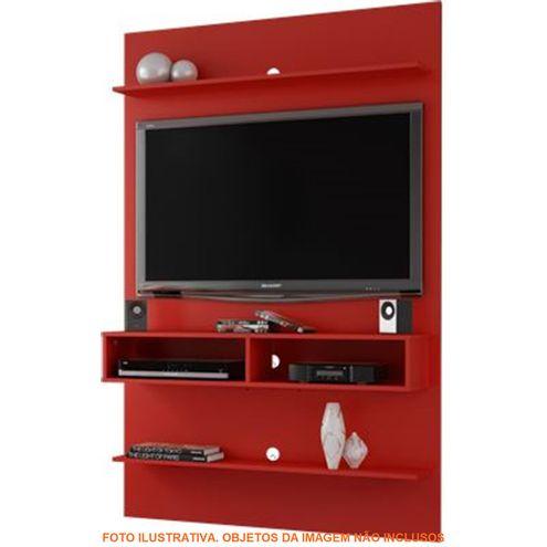 Painel-Amora-Vermelho-115-MT--LARG-