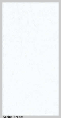 Banqueta Media Corino Branco e Junco Sintetico Tabaco 12522