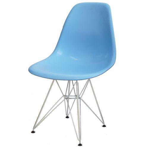 OR-1102-azul