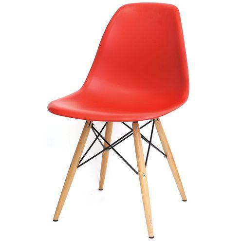 OR-1102b-vermelha