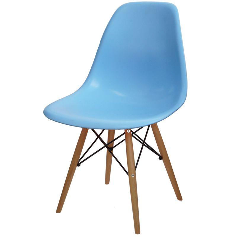 OR-1102b-azul