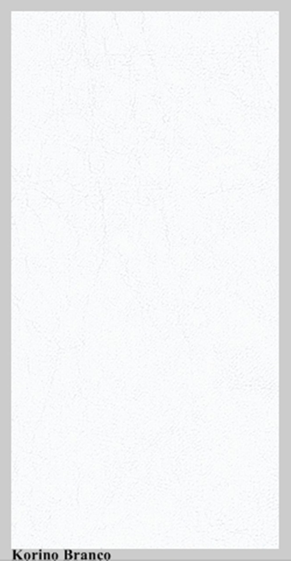 Banqueta Forma Cromada e Estofada em Corino Branco 12649