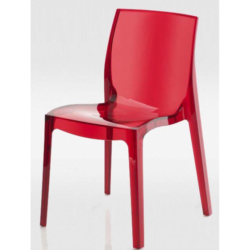 Femme-vermelha-1