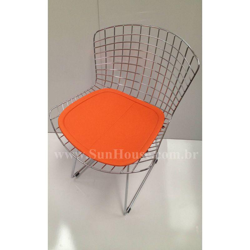 Cadeira-007