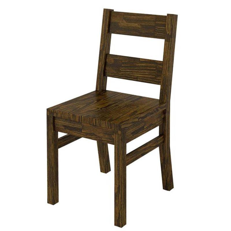 Cadeira-Macica-Preto-Amarelo-7399