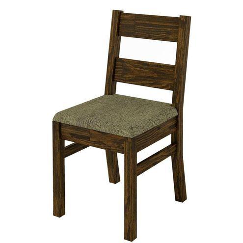 Cadeira-Macica-Preto-Amarelo-Chenille-Liso-4714
