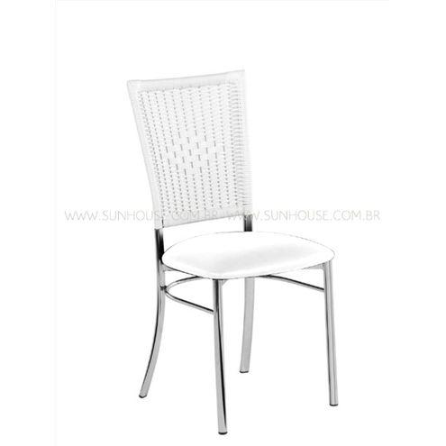 43---Cadeira--Corino-BRANCO